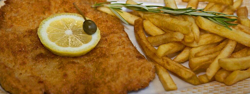el momento, Bar und Restaurant, Cala Figuera, Restaurant-Tipp